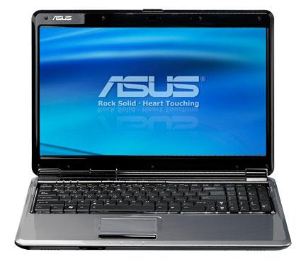 Asus Laptop Screen Replacement & Repair Sydney and Australia