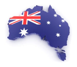 australia-map-m
