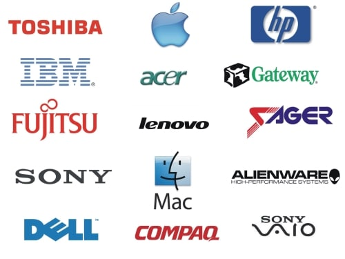 Laptop Motherboard Repair Service Australia Wide