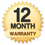 laptop screen repair warranty