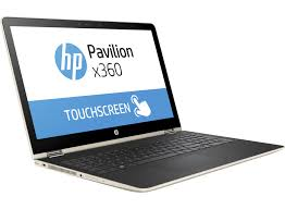 HP Pavillion Laptop Screen Repair FREE QUOTE Aus Wide