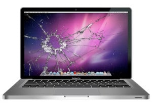 macbook retina screen repair