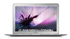 macbook_air_screen_repair_nyc