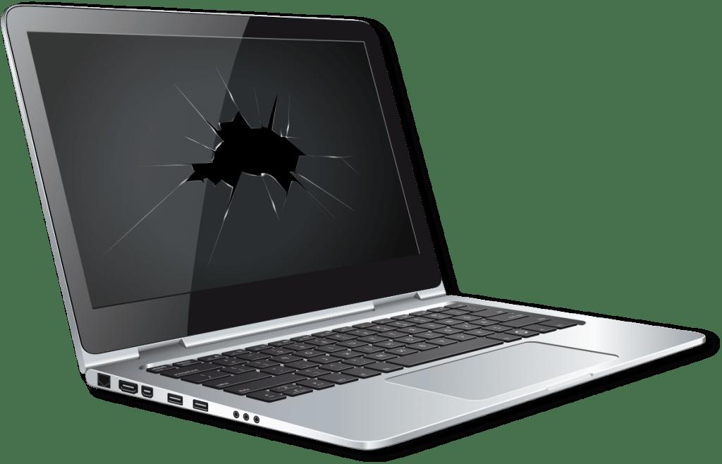 Macbook Laptop Screen Repair Hilils Area
