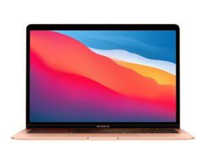 2020_MacBook_Air_(Gold)